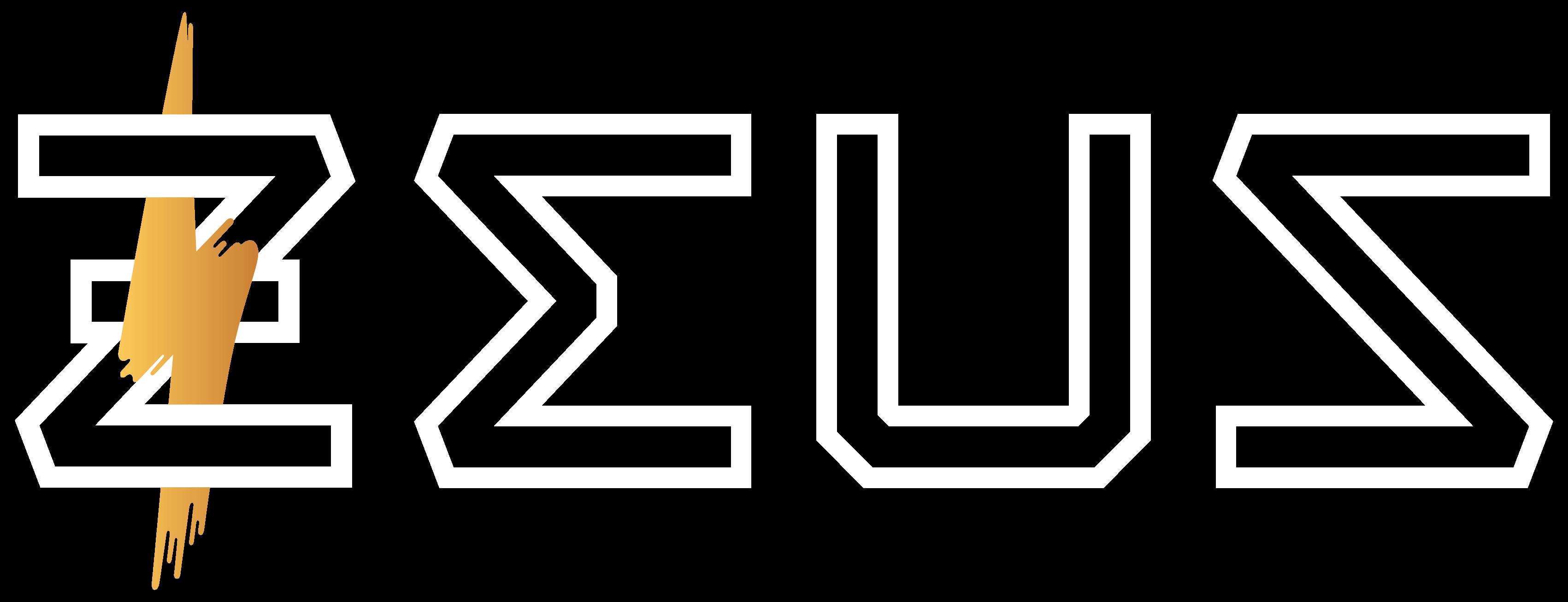 Zeus Apparel